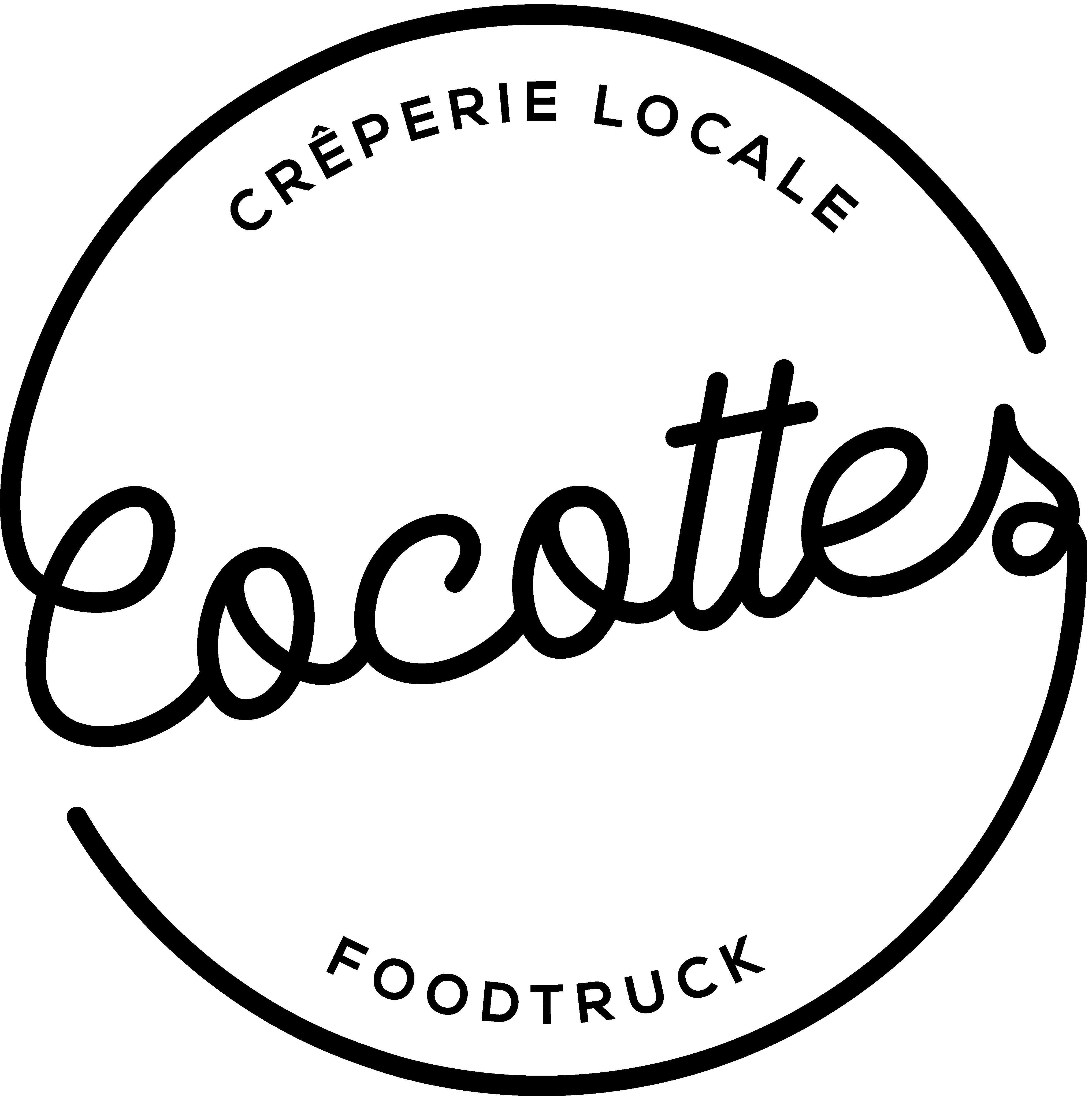Crêperie Cocottes